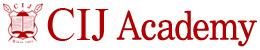 Trường Anh ngữ CIJ Academy & School