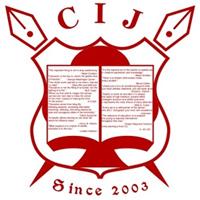 cebu-cij-academy-logo