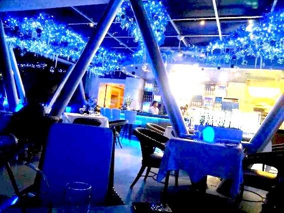 blu-bar-cebu-1