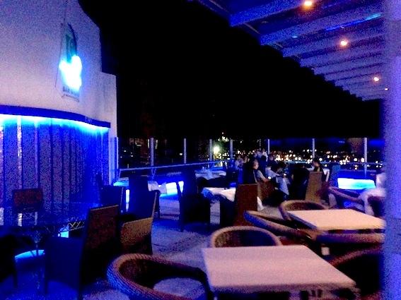 blu-bar-cebu-3