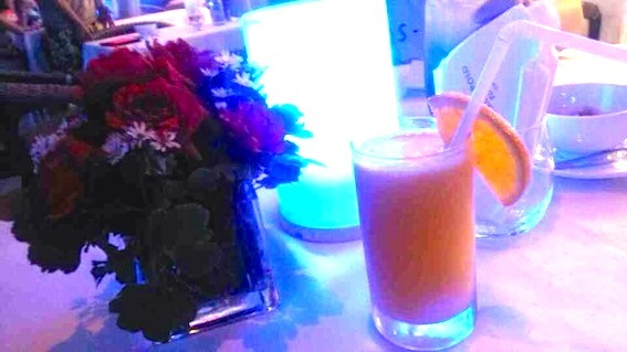 blu-bar-cebu-4