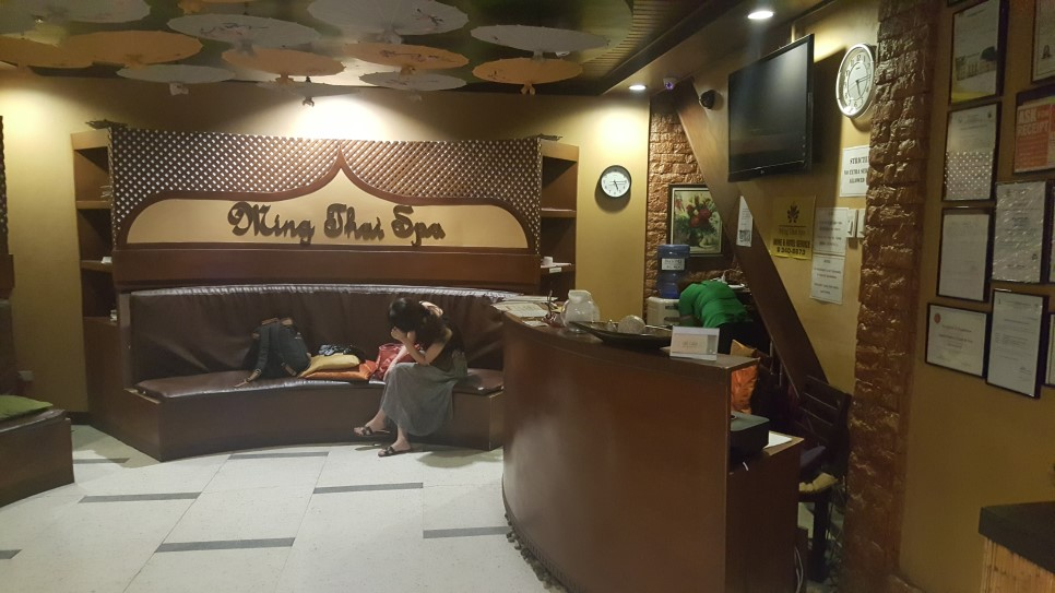 cebu-ming-thai-spa