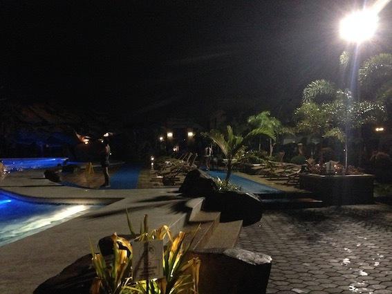 cebu-westown-lagoon4
