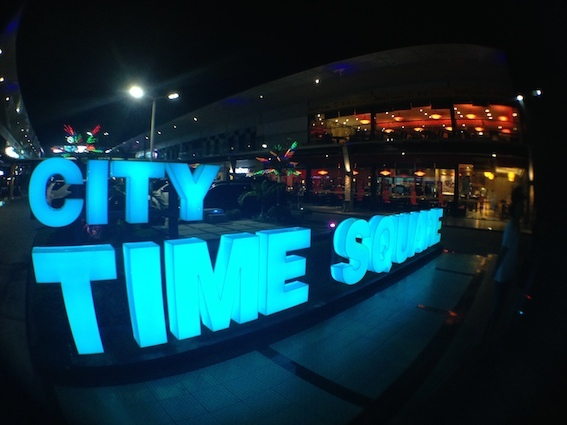 city-time-square1