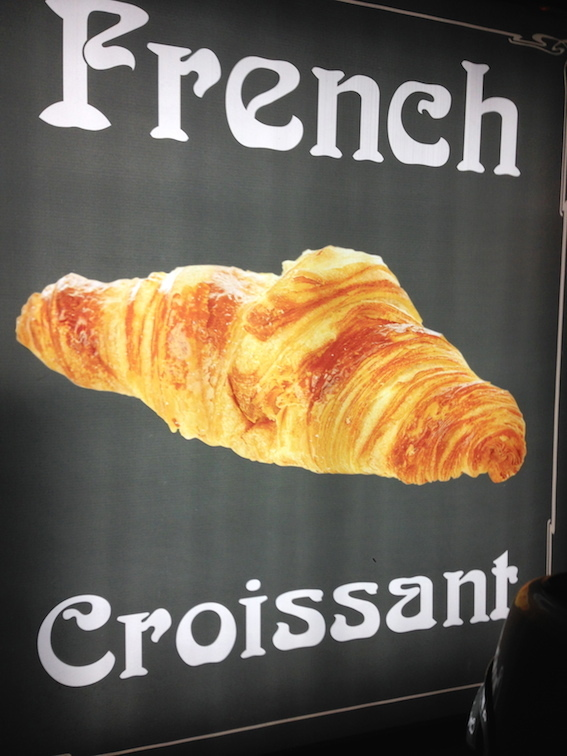 french-croissant2
