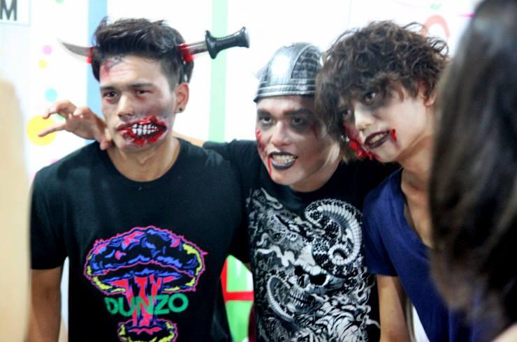 halloween-party2