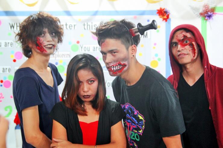halloween-party3