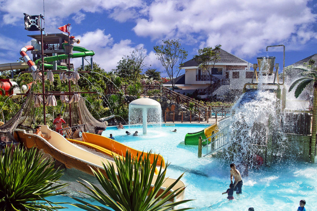 jpark-island-resort-waterpark-cebu