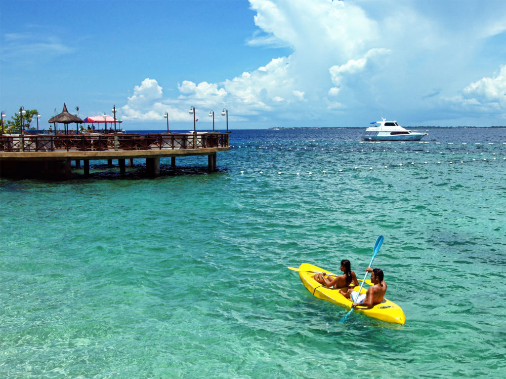 jpark-island-resort-waterpark-cebu3