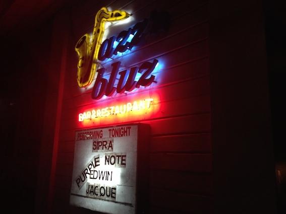 jazzn-bluz-cebu4