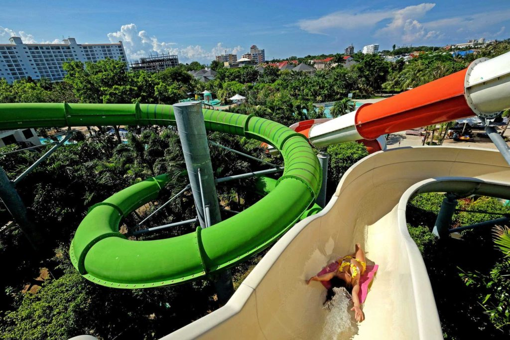 jpark-island-resort-waterpark-cebu5