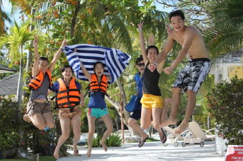 plantation-bay-resort1