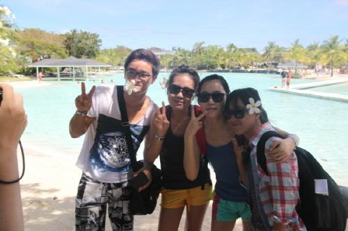 plantation-bay-resort10