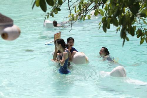 plantation-bay-resort3
