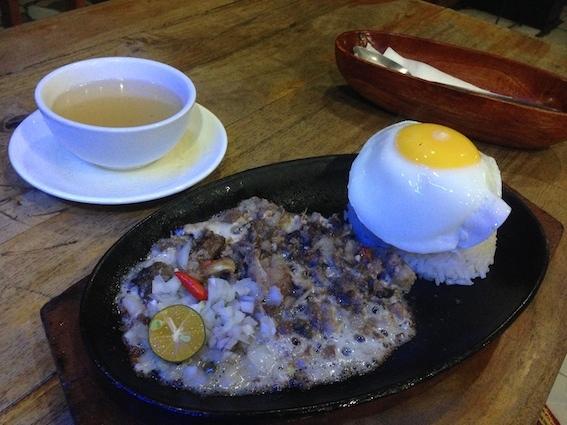 sinangag-station-cebu3
