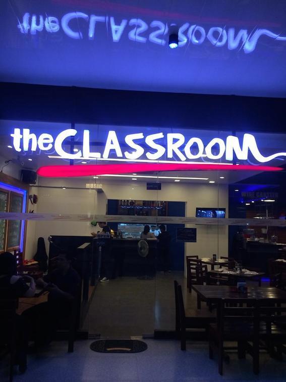the-classroom-resto-bar1
