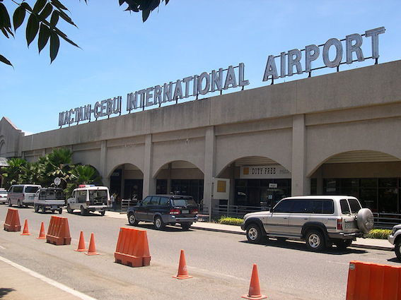 cebu-airport-pickup1