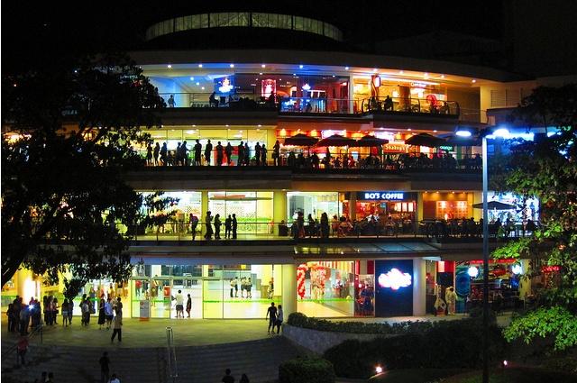 cebu-ayala-mall2
