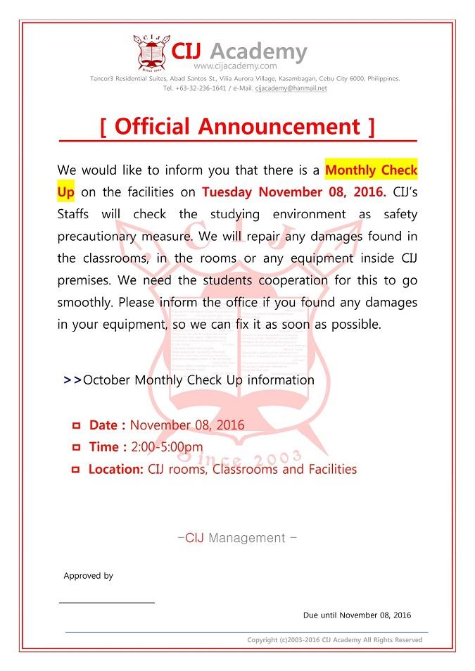 cebu-cij-classic-facility-check-201611