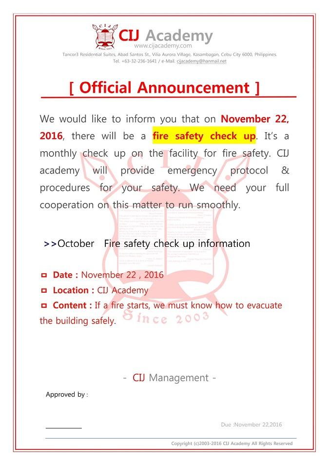 cebu-cij-classic-fire-safety-201611