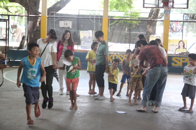 cebu-cij-outreach1