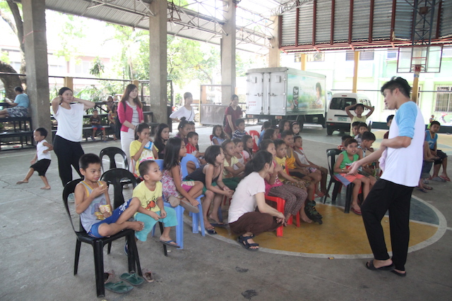 cebu-cij-outreach2