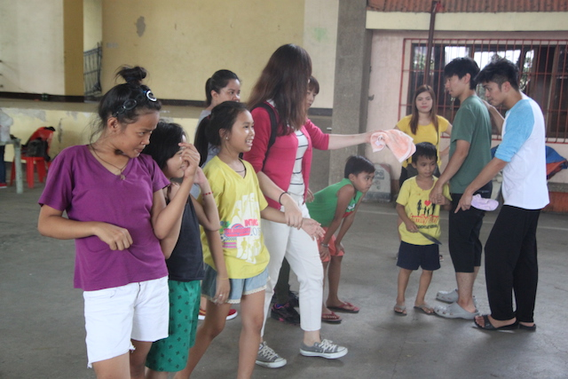 cebu-cij-outreach4
