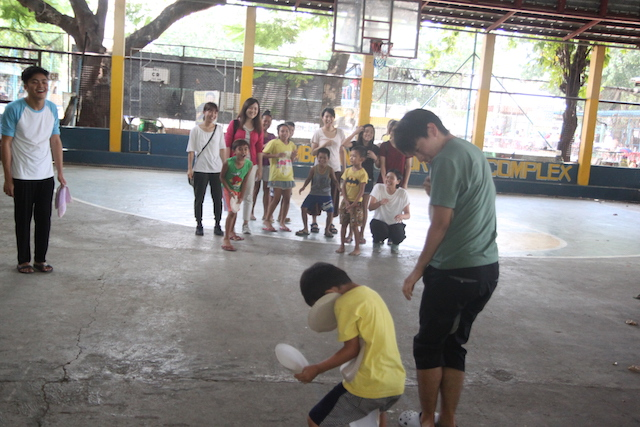 cebu-cij-outreach5
