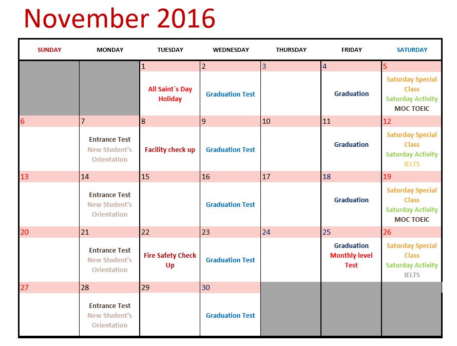 cebu-cij-sparta-plan-201611