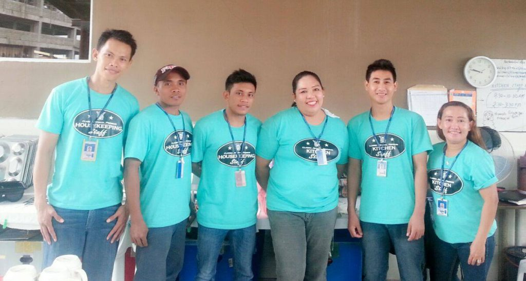 cebu-cij-staff-uniform