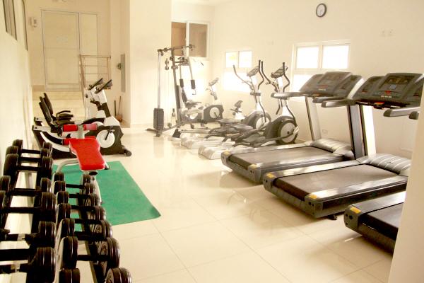 cebu-gym