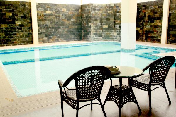 cebu-pool