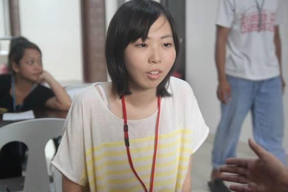 cebu-ryugaku-chisako