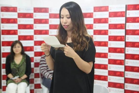 cebu-ryugaku-girl1