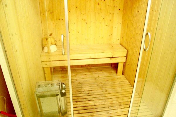 cebu-sauna1