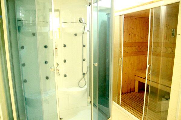 cebu-sauna2