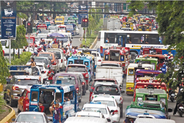 cebu-traffic