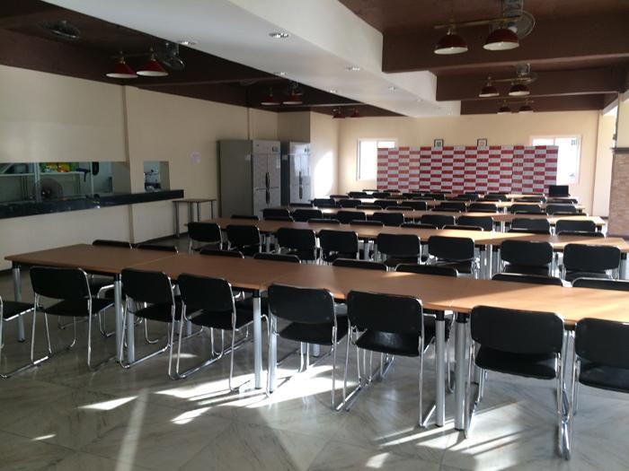 cebu_cij_sparta_facility_05
