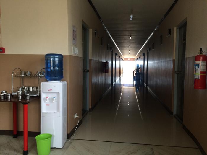 cebu_cij_sparta_facility_06