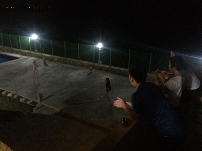 cebu_cij_sparta_facility_08