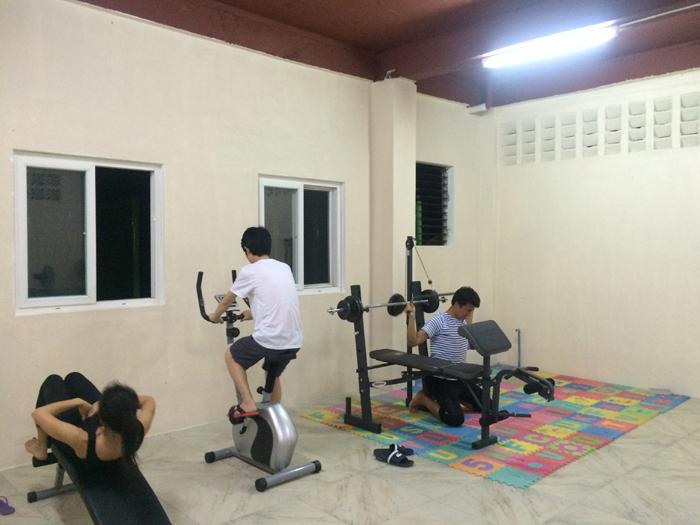cebu_cij_sparta_facility_09