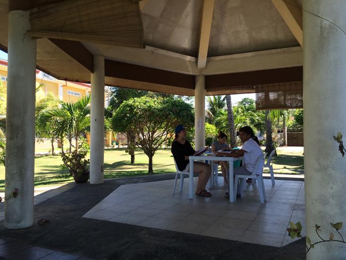 cebu_cij_sparta_facility_15