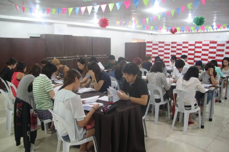 english-level-test0