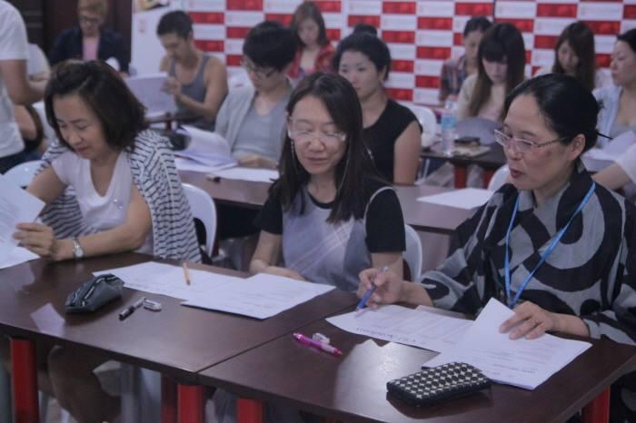 english-level-test3