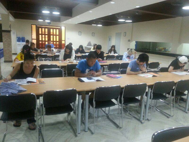 english-sentence-test3