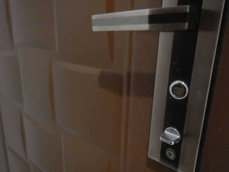how-to-use-cij-room-12