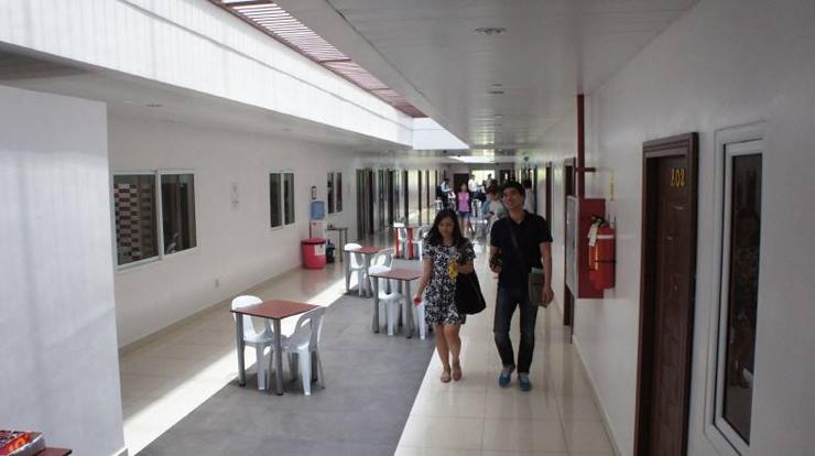 フィリピン留学エージェント