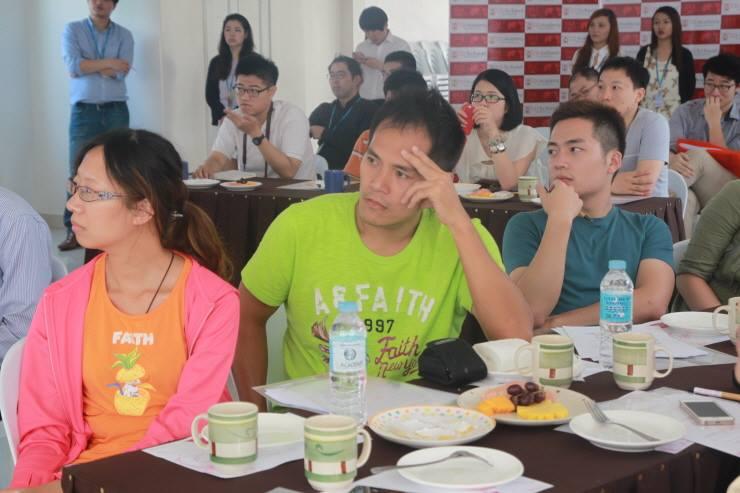台湾フィリピン留学エージェント
