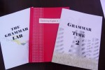 Grammar Books forMiddle Beginner (Level 2)