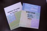 Writing Books for Low Intermediate (Level 4)